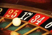 Bet on black and third column