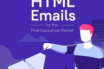 How To Develop HTML Emails For The Pharmaceutical Market?