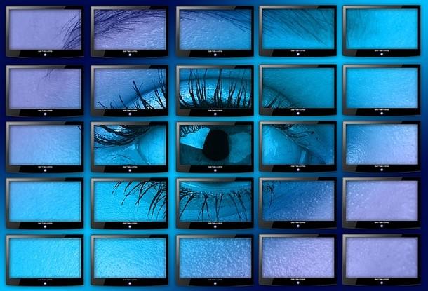 video marketing making