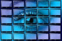Video marketing ads