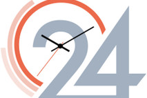 5 FACTORS TO LOOK OUT WHEN CHOOSING 24-HOUR TRANSLATION FROM PROFESSIONALS