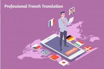 Lost in Translation: French Translation Services to the Rescue
