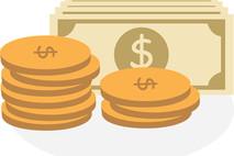 Best online casinos bonuses – latest no deposit required casino free signup bonus codes list