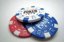 Betsson Poker first deposit bonus