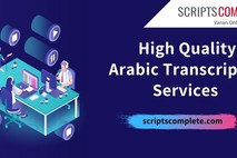 How to Choose Best Arabic Transcription Services