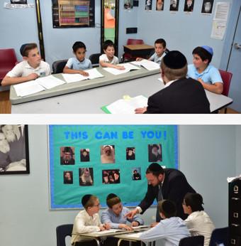 Jewish School near Hollywood FL