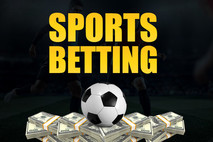 Find out where to Betting in Kenya