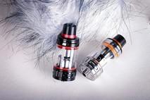 7 myths about e-cigarettes