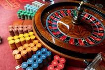 Slotor Casino лучшее место для игры в онлайн-казино на реальные деньги