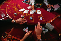 Подготовили для вас обзор на онлайн-казино