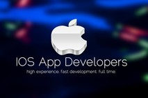 key points to consider before you go for Hire iOS developer