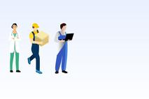 Zocdoc Clone - Doctors Consulting App