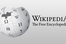 Industry-Leading  Alternatives of Wikipedia