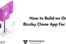 How to Build an On Demand Bizzby Clone App For Electricians?