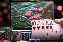 Лучшее онлайн-казино с быстрыми выплатами это Император