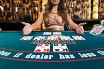 В 2021 году популярность набирает онлайн-казино Joycasino
