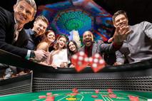 Polskie kasyno online z najlepszymi grami to Bob casino