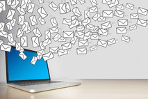 What Is Interactive E-mail?