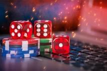 Online casino gokken in Belgium