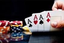 Pripravili sme pre vás prehľad o najlepšie online kasíno