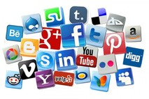 Why Entrepreneur Should Go with Social Media Script To Create A Boom In Business?