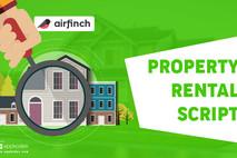 Launch Your Online Rental Platform With Our Rental Script