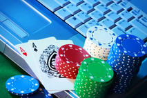 The best way to select NEw casinos?