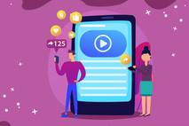 Top-notch video sharing script