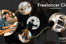 Build an outstanding on demand service platform with freelancer clone