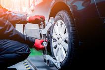 Best Brake Repair Service Shop in Tyler, TX