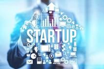 Should I invest in a startup? Tip from Sergey Kartashov