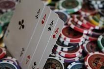 Подстроены ли игры в казино?RTP, House Edge и многое другое