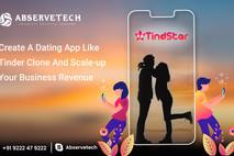 Advanced Online Dating Script [TindStar] – Abservetech