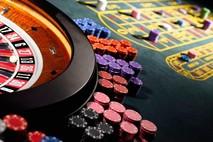 caxino casino in Canada