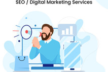 Best SEO Service Provider Company In India - Abservetech