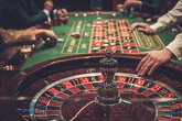 mr play casino in Canada