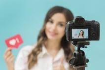 Launch a customizable video-sharing social media app like TikTok