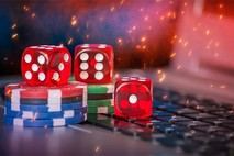 The best Online Slots for real money in New Zealand!