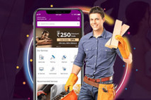 How To Develop An On-demand Home Services App?