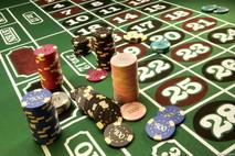 Casinos in Canada with a minimum deposit amount
