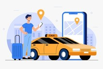 How To Find The Right White-label Taxi App Development Company?