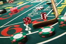 Available ways to top up your online casino account: top-up via mobile operators