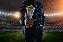 How to bet on soccer in India?