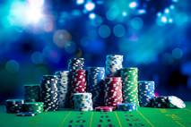 Nuevos casinos en línea creados en 2021