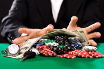 Casino with a minimum deposit of 1 USD