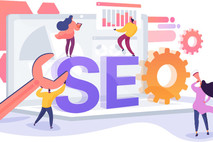 Are you getting tired of checking your keywords ranking? Do you think your SEO tactics really work?