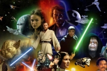 So which Star Wars movie is the best?