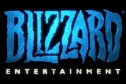Why is Blizzard so good?