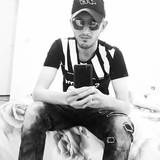 Nouraldein Yousif