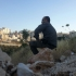 Israel Yakobov